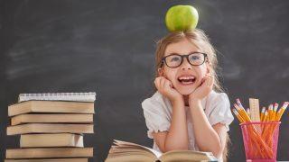 子供に習い事をさせるメリットとは?おすすめの習い事もご紹介します。